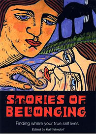 Stories of Belonging